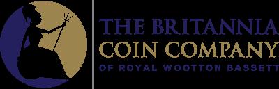 The Britannia Coin Company
