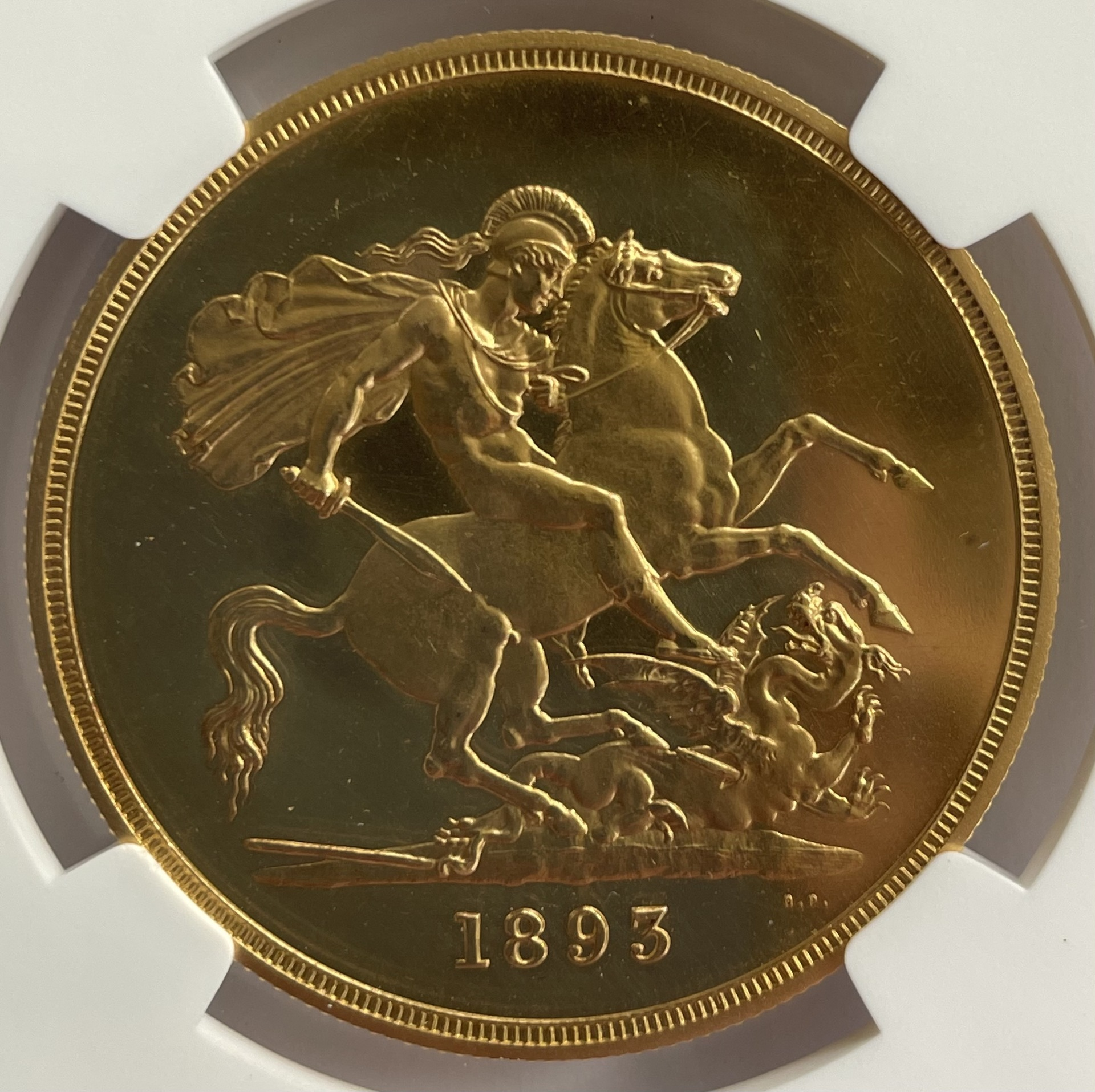 1893-Gold-Proof-Five-Pounds-1