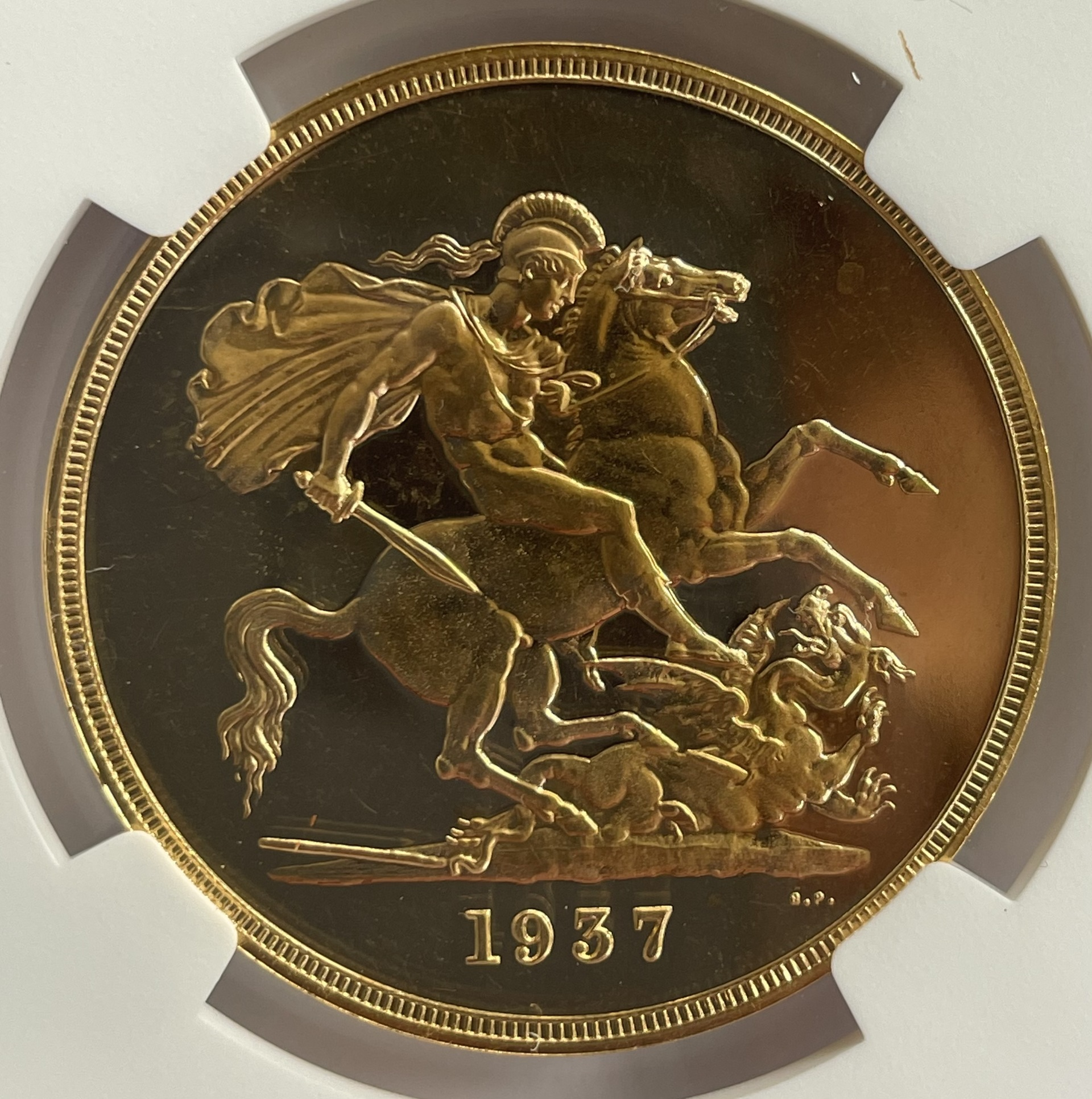 1937-Gold-Proof-Five-Pounds-PF64-1