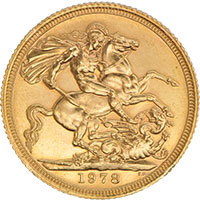 1978-gold-sovereign-reverse@200