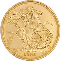 1981-gold-sovereign-reverse@200