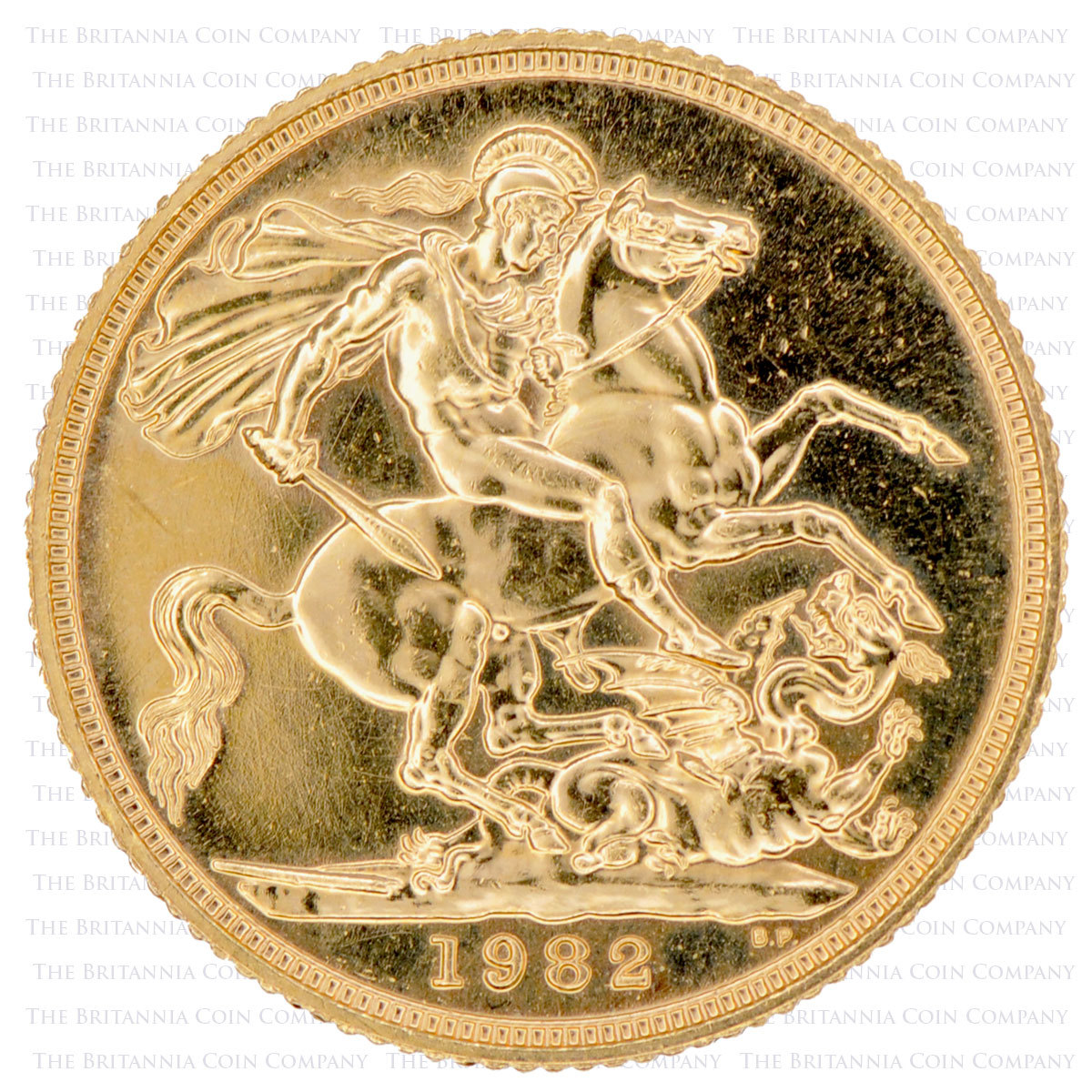 1982-gold-sovereign-reverse