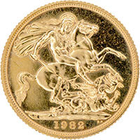 1982-gold-sovereign-reverse@200