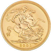 2001-gold-sovereign-reverse@200