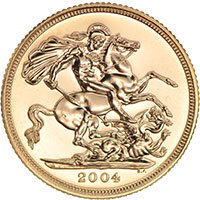 2004-gold-sovereign-reverse@200