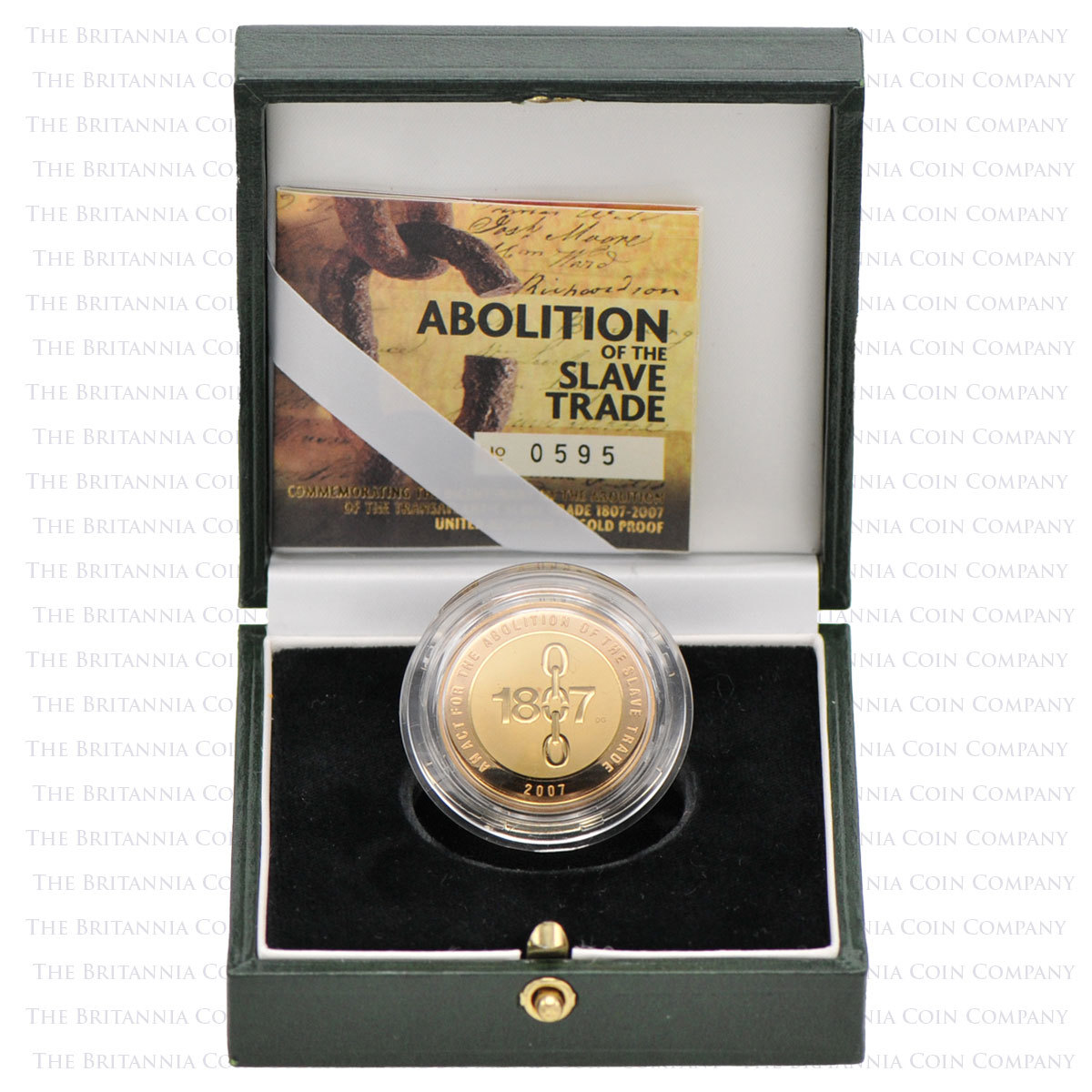 2007-PROOF-£2-ABOLITION-COIN-BOXED
