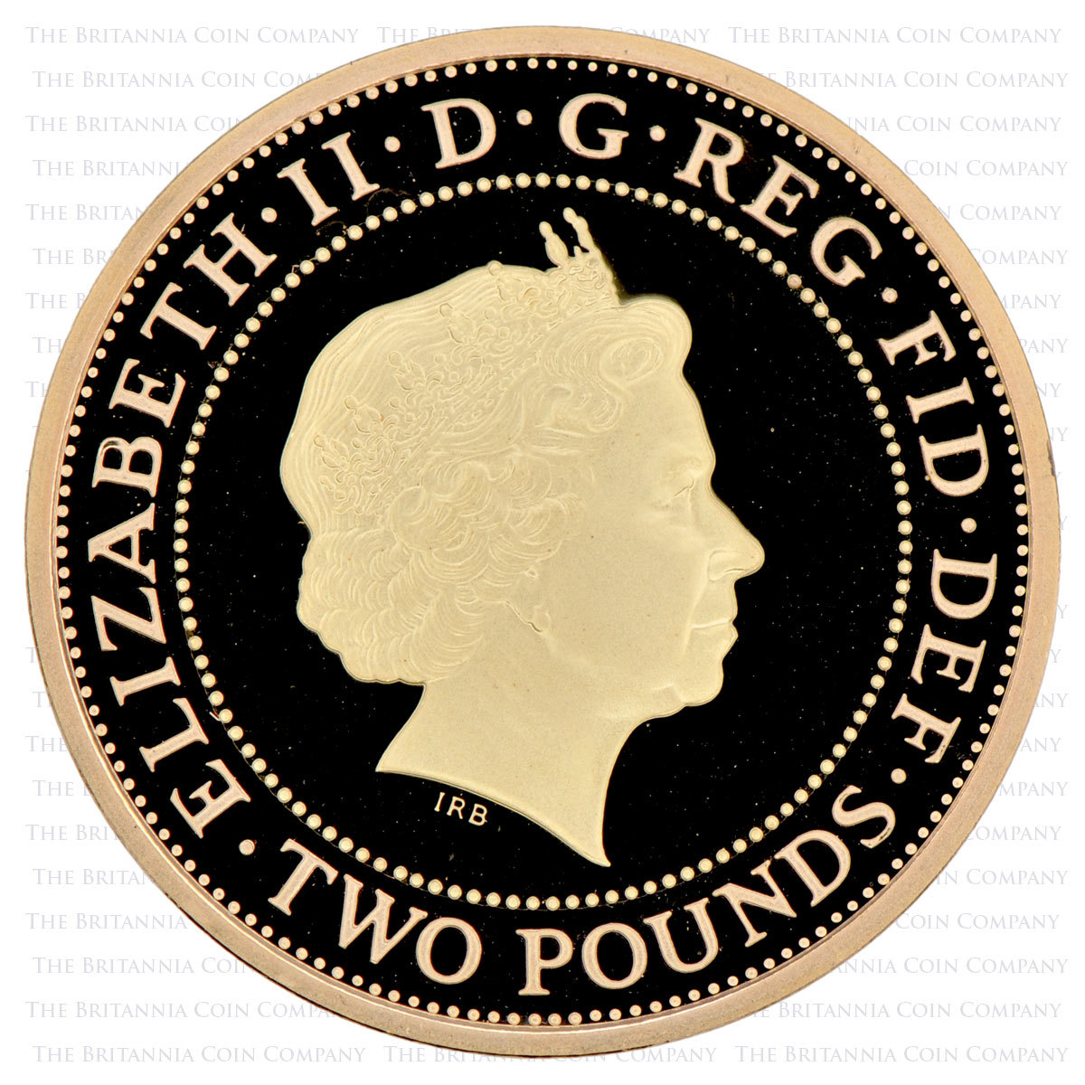 2007-PROOF-£2-ABOLITION-COIN-OBV