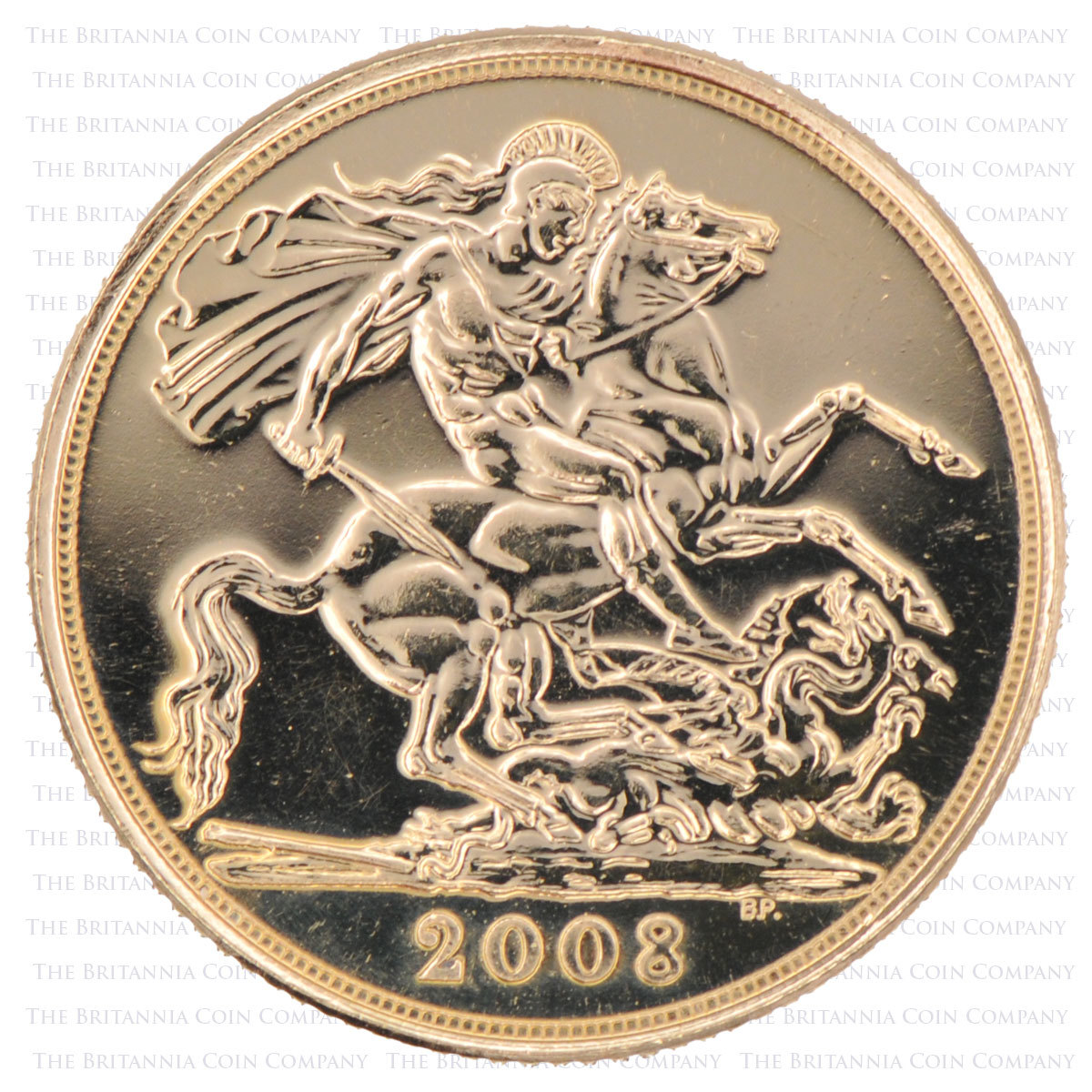 2008-gold-sovereign-reverse