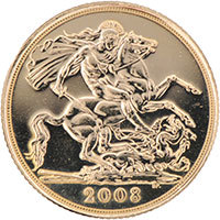 2008-gold-sovereign-reverse@200