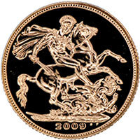 2009-UK-Gold-Sovereign@200