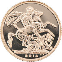 2014-gold-sovereign-reverse@200
