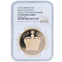 2015-longest-reigning-monarch-gold-proof-five-pounds-crown-5-rev@200