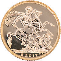 2017-gold-sovereign-reverse@200