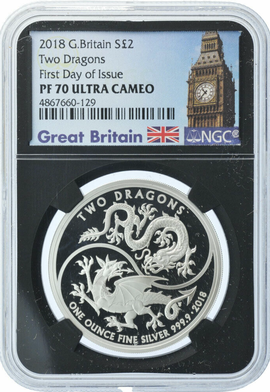 2018-Two-Dragons-Silver-Proof-1oz