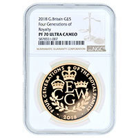 2018-four-generations-gold-proof-five-pounds-crown-5-pr70-reverse@200