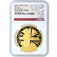 2020-BRITANNIA-1OZ-GOLD-PF69-REV@200