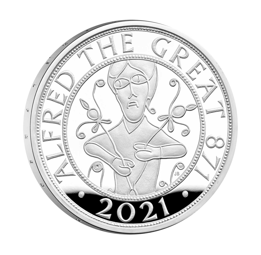2021-Alfred-the-Great-Silver-Proof-5P-1