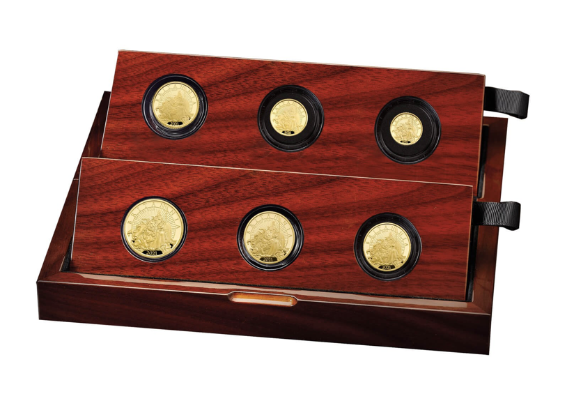 2021-Britannia-6-Coin-Gold-Proof-Set