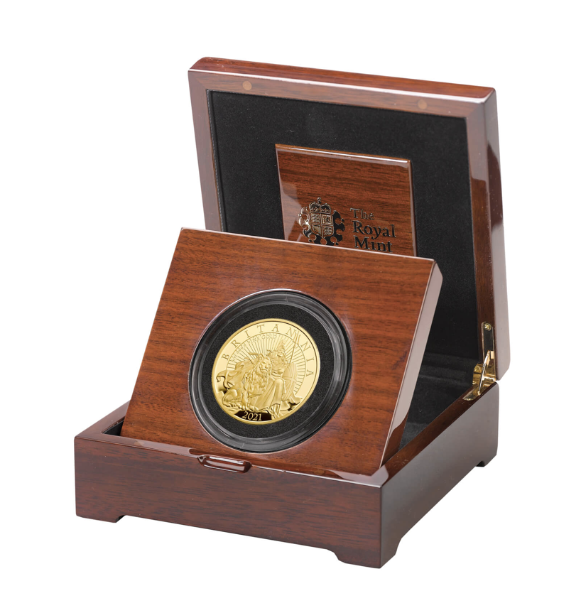 2021-Britannia-Gold-Proof-5oz