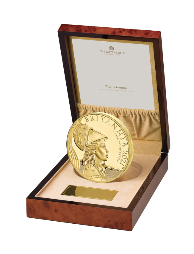 2021-Gold-Proof-One-Kilo-Britannia