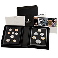 D21COLL-The-2021-Proof-Coin-Set@200
