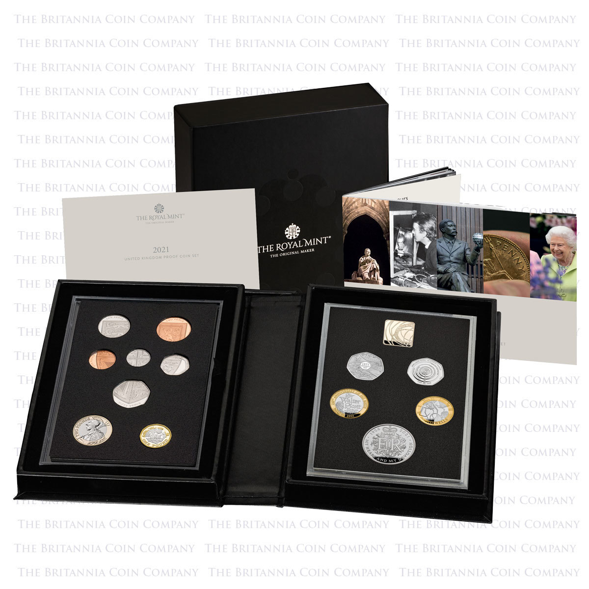 D21COLL-The-2021-UK-Proof-Coin-Set
