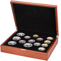 D21PM-2021-UK-PREMIUM-PROOF-COIN-SET@200
