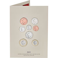 DUW21-2021-UK-Brilliant-Uncirculated-Annual-Coin-Set@200