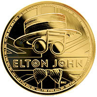 ELTON-JOHN-1OZ-GOLD-BULLION-REV@200