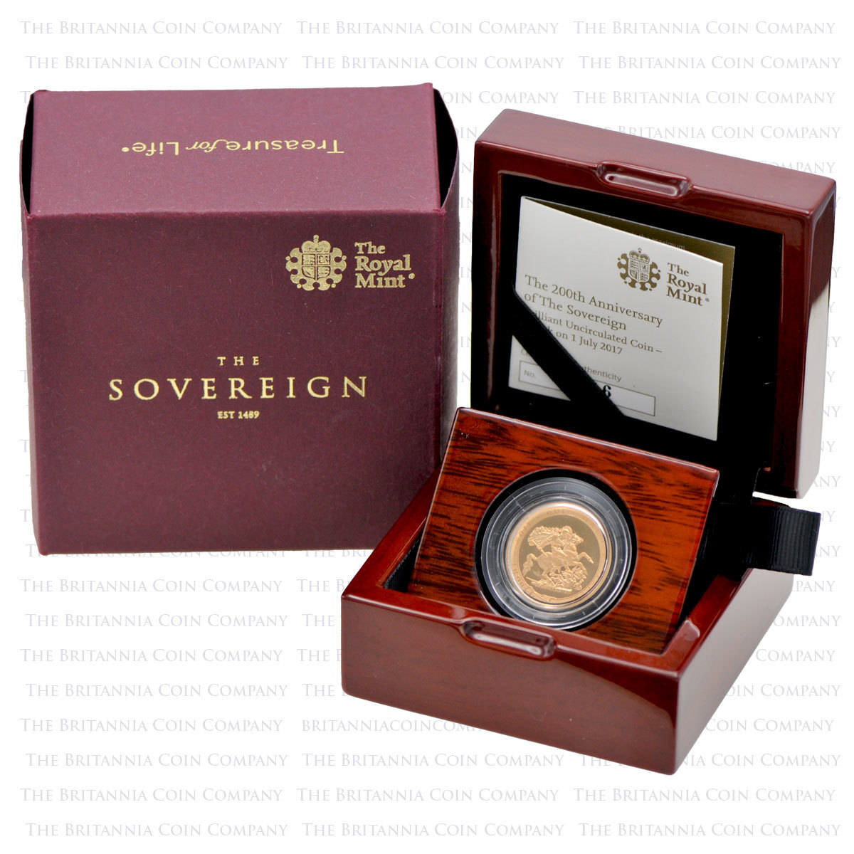 SV17A-2017-GOLD-PROOF-SOVEREIGN-BOXED