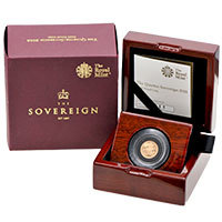 SVQ18-2018-QUARTER-PROOF-SOVEREIGN-BOXED@200