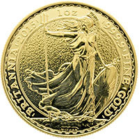 UK-GOLD-1OZ-BRITANNIA-REV@200